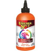 Phoenix Fire - Unicorn Spit Wood Stain & Glaze 8oz