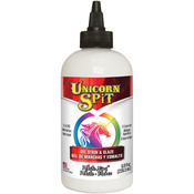 White Ning - Unicorn Spit Wood Stain & Glaze 8oz