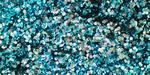 Jade - WOW! Sparkles Glitter