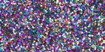 All That Jazz - WOW! Sparkles Glitter