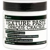 Crackle Texture Paste