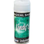 Lederhosen Laurel - Lindy's Stamp Gang Magical Shaker