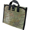 Storage Studios Expedition Craft Tool Tote