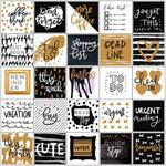 Everyday - My Prima Planner Stickers