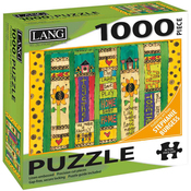 """Family Love - Jigsaw Puzzle 1000 Pieces 29""""X20"""""""