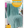 Make In A Weekend-Afghans To Crochet - Leisure Arts