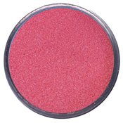 Soft Mango - WOW! Embossing Powder 15ml