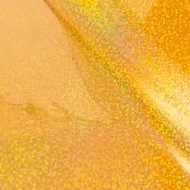 Gold - Iridescent Speckled Pattern Couture Creations Foil