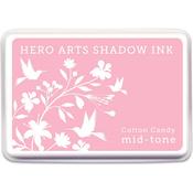 Cotton Candy - Hero Arts Midtone Shadow Ink Pad