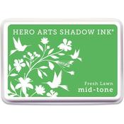 Fresh Lawn - Hero Arts Midtone Shadow Ink Pad