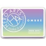 Meadow - Hero Arts Ombre Ink Pad