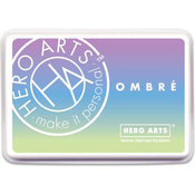 Meadow - Hero Arts Ombre Ink Pad
