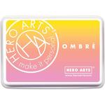 Spring Brights - Hero Arts Ombre Ink Pad