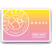 Spring Brights - Hero Arts Ombre Ink Pad
