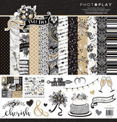 We Do Collection Pack - Photoplay
