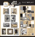 We Do Card Kit - Photoplay