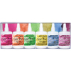 Fresh Floral - Ken Oliver Color Burst Powder 6/Pkg