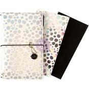 Cosmopolitan Starter Journal Set - Prima