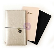 Sandy Starter Journal Set - Prima