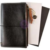 Travel-Holic Journal Starter Set - Prima