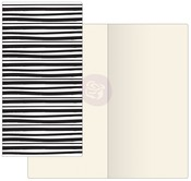Inkie Notebook Refill - Prima