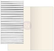 Modern Dots Notebook Refill - Prima