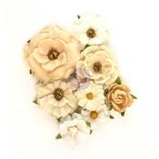 Catalina Flowers - St Tropez - Prima -