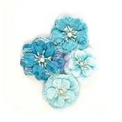 Celeste Flowers - St Tropez - Prima -