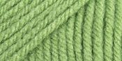 Medium Green - Ultra Mellowspun Yarn
