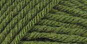Dark Green - Ultra Mellowspun Yarn
