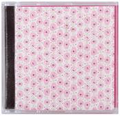 """4""""X4"""" - Tacky BOB Adhesive Bead Box"""