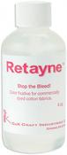 4oz - Retayne Color Fixative