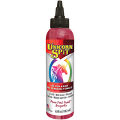 Pixie Punk Pink - Unicorn Spit Wood Stain & Glaze 4oz