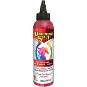 Pixie Punk Pink - Unicorn Spit Wood Stain & Glaze 4oz