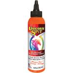 Phoenix Fire - Unicorn Spit Wood Stain & Glaze 4oz