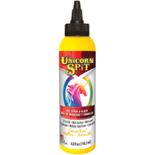 Lemon Kiss - Unicorn Spit Wood Stain & Glaze 4oz