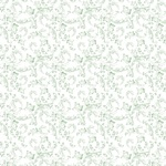 """Mist Lilac Whisper Double-Sided Cardstock 12""""X12"""" - KaiserCraft"""