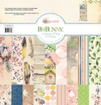 Serendipity Collection Pack - Bo Bunny