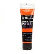 Pumpkin Impasto Paint - Art Alchemy - Prima