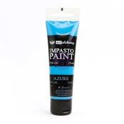 Azure Impasto Paint - Art Alchemy - Prima