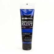 Cobalt Impasto Paint - Art Alchemy - Prima