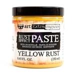 Yellow Rust Paste - Art Extravagance - Prima
