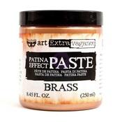 Brass Patina Paste - Art Extravagance - Prima