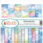 Ethereal Collection Kit - Ella & Viv
