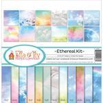 Ethereal Collection Kit - Ella & Viv
