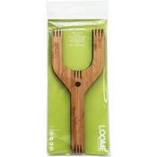 Loome Tool - Slingshot XL