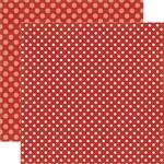Apple Dot Paper - Dots & Stripes Fall 2017 - Echo Park