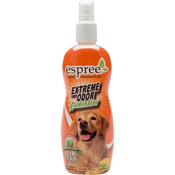 Fresh Clean - Espree Natural Extreme Odor Eliminator Spray (Skunk) 12oz