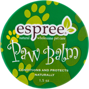 Espree Natural Paw Balm 1.5oz