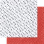 Daydream Believer Paper - Dream Big - Fancy Pants